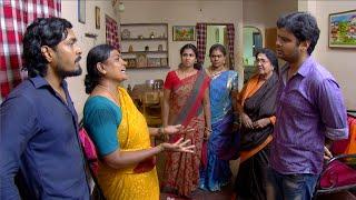 Azhagi 29-07-2015 Suntv Serial | Watch Sun Tv Azhagi Serial July 29, 2015