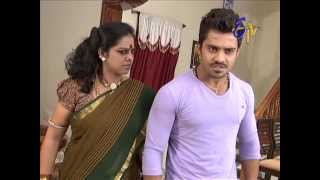 ChandraMukhi 23-05-2013 ( May-23) E TV Serial, Telugu ChandraMukhi 23-May-2013 Etv