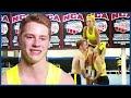 Cheerleaders Season 3 Ep. 2 - The Kiwi