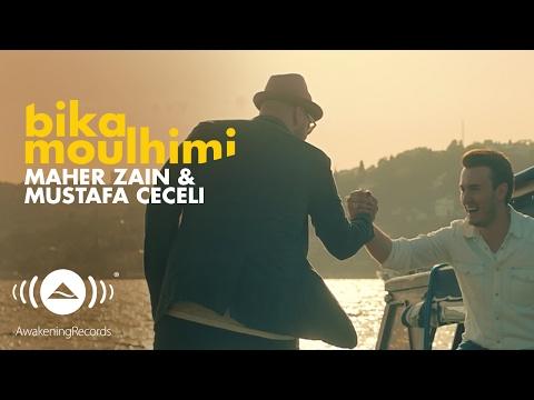 Bika (Feat. Mustafa Ceceli)