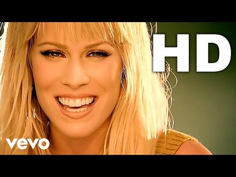 Natasha Bedingfield feat. Sean Kingston - Love Like This ft. Sean Kingston