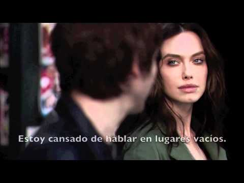 James Blunt - If Time Is All I Have Subtitulada