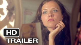 Hyva Poika (The Good Son) (2011) Movie Trailer HD