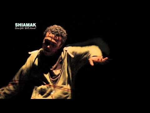 Shiamak's Summer Funk 2012 - Santosh Kapdi (Shabop)