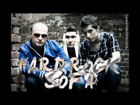 Morgan Page, Sultan + Ned Shepard & BT feat. Angela McCluskey - In The Air (Hard Rock Sofa Remix) -BPrK-bm3KtQ