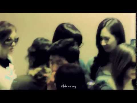 [FMV] YulTi - Because It's You