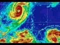 Super Typhoon, Eclipse, Spaceweather | S0 News October 4, 2014