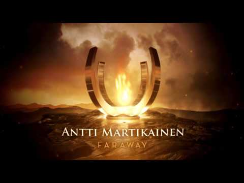 Faraway REMASTERED (epic Nordic music) - UCyVTPFh9-6DuGbCjpT4_YKg