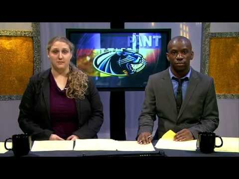 Panthervision | Program | 4/15/2013
