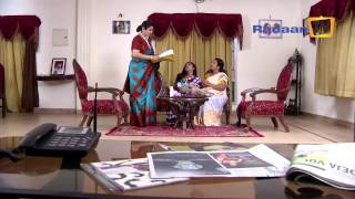Elavarasi 09-11-2013 | Suntv Elavarasi November 09, 2013 | today Elavarasi tamil tv Serial Online November 09, 2013 | Watch Suntv Serial online