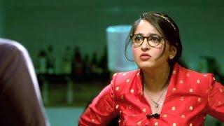 Size Zero Release Trailer - Anushka, Arya, Sonal Chauhan