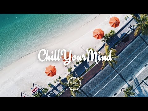 Kiso - Blanket feat. Kayla Diamond - UCmDM6zuSTROOnZnjlt2RJGQ