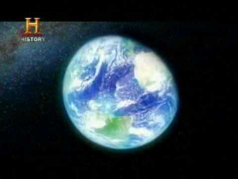 El Universo - La velocidad de la luz - Parte 3 de 6