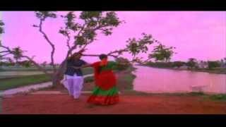 Vanga Thota Video Song - Mangammagari Manavadu