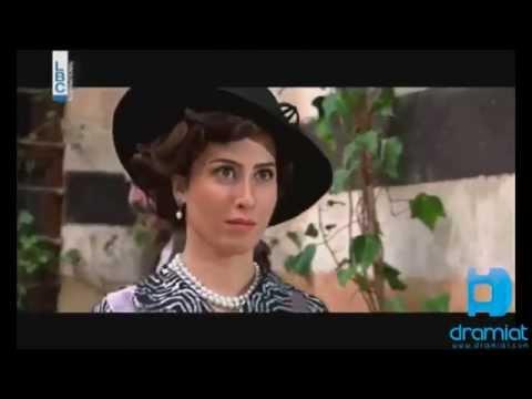 فيديو .. اعلان مسلسل باب الحارة في شهر رمضان 6 على قناة LBC
