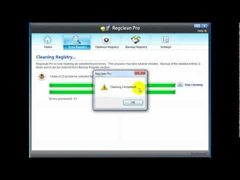 REGCLEAN PRO serial key 6.21 license crack ! Download Reg Clean Pro activation code keygen free key