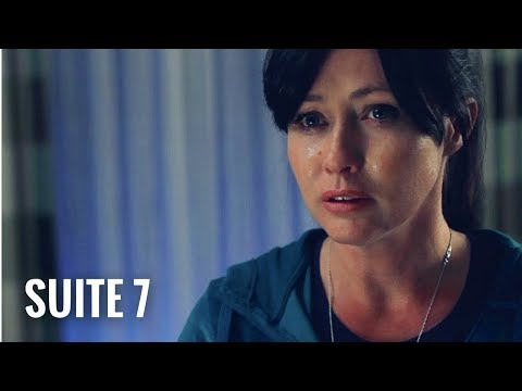 Suite 7 - Company (ep. 7) feat. Shannen Doherty and Wilson Cleveland