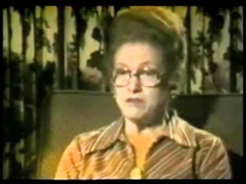 Cancer the Forbidden Cures - Full Documentary