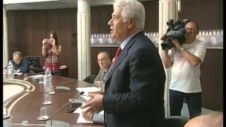 CAMERA DI COMMERCIO TARANTO: Consiglio di stato respinge ricorso