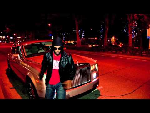 Juicy J &quot;Killa&quot; [Prod. Lex Luger)