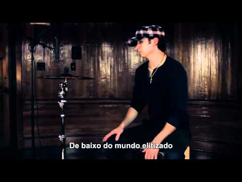 Boyce Avenue - Faithfully (Journey Cover) (Legendado BR) [HD]