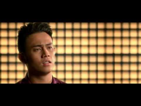 Lagenda Budak Setan 3 - Music Video (Akim, Jika Pedih)