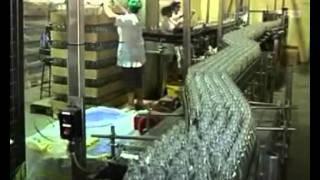 В Житомире запретили продажу алкоголя