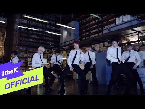 MV BTS방탄소년단 _ DOPE쩔어