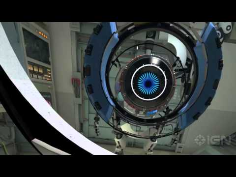 Watch the Full Portal: Aperture Robot Repair Vive VR Demo - UCKy1dAqELo0zrOtPkf0eTMw