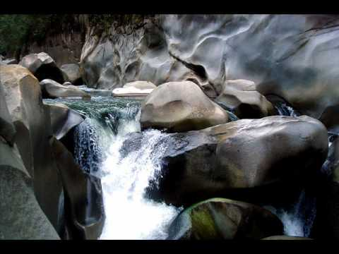 Cuanto te Extraño PERU/GIANMARCO - HOY