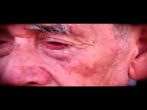 La historia de Don Nacho