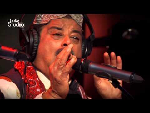 Kangna HD, Fareed Ayaz & Abu Muhammad, Coke Studio, Season 4