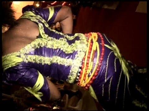 Leumbeul Diongoma a Saly Sénégal 6éme Partie.