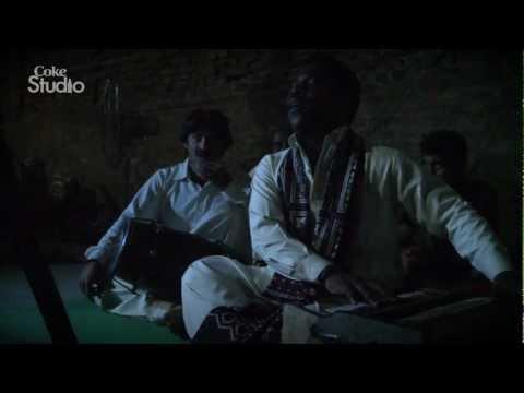 Pere Pavandi Saan, Tahir Mithu - BTS, Coke Studio, Season 5, Episode 2