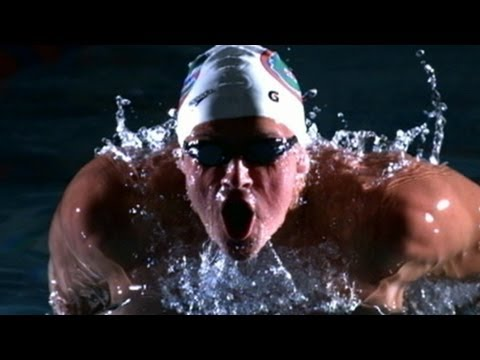 Olympics 2012: Michael Phelps, Ryan Lochte Face-Off in Swimming Events in London