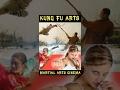 Kung Fu Arts  الاسطورة بروس لي