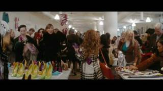Confessions Of A Shopaholic (2009) trailer