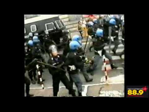 MEMORIA VIVA:controstoria rossa dei partigiani. 25 APRILE SEMPRE! 6/6.