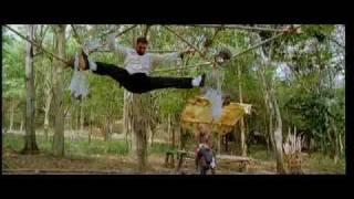 Chandni Chowk to China Trailer 6 (Chak Lein De) EXCLUSIVE ACTION SONG AKSHAY KUMAR