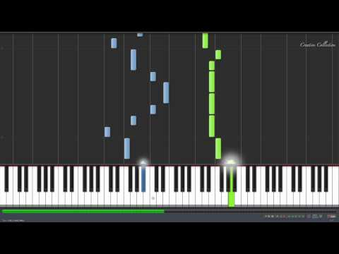 Linkin Park - In the End Piano Tutorial