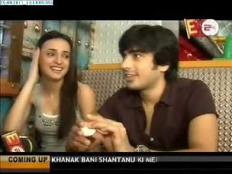 One Day One Life-Mohit Sehgal &amp; Sanaya Irani