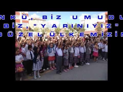 GEBZE ZAFER CLİP