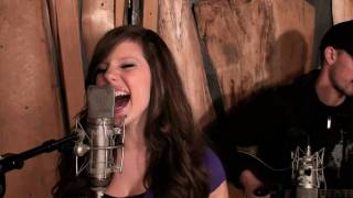 Camp Rock 2 - Wouldn't Change a Thing (Avery cover)