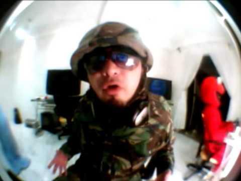 Morfovideoblog - Michael Jackson murio