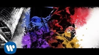 Juicy J, Wiz Khalifa, Ty Dolla $ign – Shell Shocked ft. Kill The Noise & Madsonik