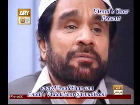 URDU NAAT(Ya Muhammad )YOUSUF MEMON IN QTV.BY  Naat E Habib