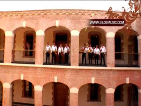 """Mariachi Misioneros del Rey - """"Cuando suene la trompeta"""""""