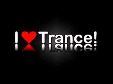 Trance Mini Mix 2011 - ra1do25