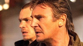 RUN ALL NIGHT Trailer Deutsch German & Kritik Review   Liam Neeson 2015 [HD]