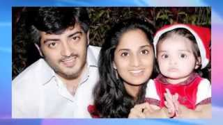 Watch Actor Ajith Kumar's Wife Shalini Delivered a Boy Baby  Red Pix tv Kollywood News 02/Mar/2015 online
